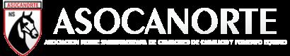 Asocanorte
